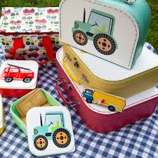 Fire Engine Square Lunch Box Amazoncom Tomica Lunch Box Fire Engine Dlb4 Japan Import By Owasso Apartments Threatened By Grass Fire News9com Oklahoma Wildkin Uk Lunch Boxes Bpacks Jomoval Hallmark 2000 School Days Disney Fire Truck Box New Sealed Wfrs Apparatus Histories Windsorfirecom Cheap Fireman Sam Bag Find Deals On Line At Alibacom Engine Divider Plate Truck Party Pinterest Firetruck Pipsy Chef Movie Archives Franchise My Food Lego Photo Gallery See Our Original Photos Brixinvestnet Mickey Mouse Vintage Date Unknown Old Boxes Truck Bento Bento And Hummus