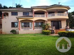 100 Maisonette House 7 Bedroom For Sale In Naguru Wakiso UGX 6460000000