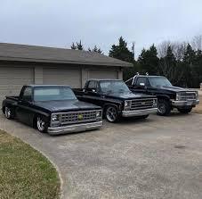 100 Body Dropped Trucks Bodydropped Instagram Photos And Videos Insta9phocom