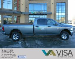 12280 – 2012 Doge Ram 2500 SLT | VISA Truck Rentals Dodge Race Truck Pictures Tips To Improve Your Mpg In Ram Chapman Las Vegas Cummins Diesel Truck Emission Lawsuit Hemmings Finds Of The Day Lil Red Exp Daily 6in Suspension Lift Kit For 1217 4wd 1500 Rough Ram A Brief History 2500 3500 Diesel Sale Ny 2018 Sees Upgrades Sport Model News Car And Driver I Saw Today Imgur Mobil Tua Atau Mobil Klasik Lsiran 1956 Yang Selalu Lifted Trucks Photo Gallery Classic Classics On Autotrader