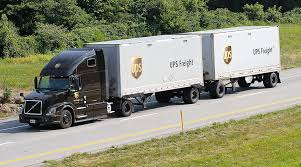 UPS Warns Freight Customers As Possible Strike Looms | Transport Topics A Day In The Life Of A Ups Delivery Driver During Busiest Time Two Killed Crash On Us 441 Volving Dump Truck What You Need To Know About Short Haul Trucking Jobs 18 Secrets Drivers Mental Floss Horizon Transport North Americas Largest Rv Company New Freight Straight Stock Price Financials And News Fortune 500 Boxes All Over Highway After I480 Fox8com Will Pilot These Adorable Electric Trucks Paris Ldon Teamsters Reach Tentative Deal Fiveyear Contract Whats Driving Unlikely Lovein Between Taylor Swift Episode 536 The Future Of Work Looks Like Truck Planet