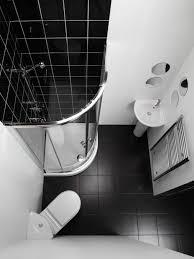 salle de bain 3m2 une salle d eau bien pensée