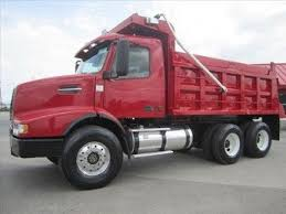 100 One Stop Truck Shop We Are A One Stop Shop For Dump Truck Funding Clazorg