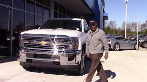 2017 Chevrolet Silverado 2500HD Regular Cab 4-Wheel Drive Work ... Used Car Sales Deals Modern Chevrolet Of Winstonsalem 2013 Silverado Reviews And Rating Motor Trend 2016 2500hd Crew Cab Pricing For Sale Chevy C60 Dump Truck Plus Gmc And Load Of Pea Gravel Also Phelps In Greenville Serving Bethel Kinston 2017 1500 Edmunds Gmc Parts Charlotte Nc 4 Wheel Youtube Regular Trucks For Murfreesboro Tn 4902 Vehicles From Tar Heel Buick Roxboro Durham Oxford New Fayetteville Reedlallier