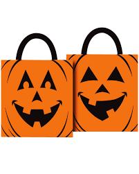 Halloween Lexington Kentucky 2015 by 100 Halloween Pumpkin Bag 54 Best Youtube Crochet Images On