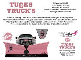 100 Tucks Trucks GMC Inc Tucktrucksplows Instagram Profile Picdeer