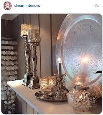 deko orientalisch wohnzimmer orientalisch schöne
