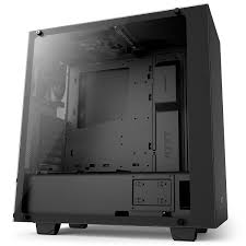 computer cases amazon com