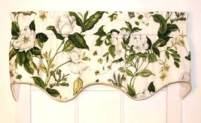 Waverly Fabric Curtain Panels by Interior Beautify Your Lovely Window Decor Using Waverly Curtains