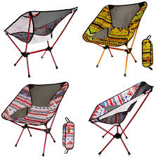 Folding Camping Chair Outdoor Garden Ultra-light Portable Foldable Beach  Recline Fishing Chair Folding Camping Chairs Ultra Lweight Portable Outdoor Hiking Lounger Pnic Ultralight Table With Storage Bag Ihambing Ang Pinakabagong Vilead One Details About Compact For Camp Travel Beach New In Stock Foldable Camping Chair Outdoor Acvities Fishing Riding Cycling Touring Adventure Pink Pari Amazing Amazonin Oxford Cloth Seat Bbq Colorful Foldable 2 Pcs Stool Person Whosale Umbrella Family Buy Chair2 Lounge Sunshade