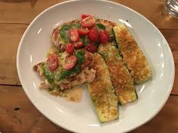 Olive Garden unveils new Tastes of the Mediterranean