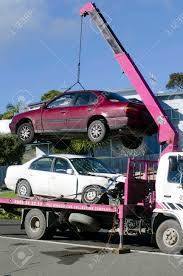 CABLE BAY,NZ - JULY 01:Man Towing Damaged Car On Tow Truck On ... Towing Companies Offer So Much More Than Just Tow Truck Services By Ford F550 Tow Truck Sn 1fdxf46f3xea42221 Number Gta 5 Famous 2018 Receipt Template Professional Invoice New Rates And Specials From Oklahoma Car Service And Vector Icon Set Stickers Stock Freeway Patrol Expands Of Clean Air Vehicles In San Call Naperville Classic For A Light Medium Or Heavy Duty Buy Catalogue Nor The World Towing Ideas Customs Tarif Number Buzz Blog Physics Life Hack 3 Getting Your Ride Out
