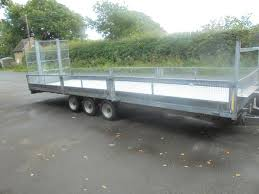 Truck Trailer: Used Truck Trailer For Sale In Uk New And Used Semi Truck Trailers For Sale Youtube With Regard To Pizza Food Trailer Tampa Bay Trucks Inventyforsale Best Of Pa Inc Bare Center Intertional Isuzu Dealer Heavy Boat Hauling Owner And Operator Opportunities Camper Blowout Dont Wait Bullyan Rvs Blog Truck Trailers Lkw Sales Used Trucks Czech Republic Abtircom Wwwimanproneubcogtpphoto16381jpg Lecitrailer D1350 Used Trailer Dump Truck_tipper Price Quality Florida Motors Equipment 500 Down Of Dump Beds Side