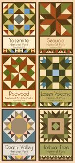 3310 Best Craft Ideas Images On Pinterest | Barn Quilt Designs ... Kansas Flint Hills Quilt Trail 25 Unique Barn Quilts Ideas On Pinterest Quilt Patterns The Quilt Barn Sample Salepart 2 Holly Berry Red And Green Tweetle Dee Design Co Heritage Quilts Beautiful For Sale Noel Put A It Heirloom Modern For Of Grundy County Iowa Iowas Original 1477 Best Images Tasure What Are A Look At Their History