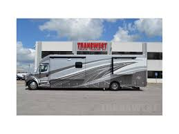 100 Transwest Truck And Trailer 2019 Renegade Verona LE 40LRB Belton MO RVtradercom