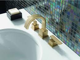 Delta Champagne Bronze Bathroom Faucet by Champagne Bronze Bathroom Faucet Fresh Delta Faucet Lf Cz Vero Two