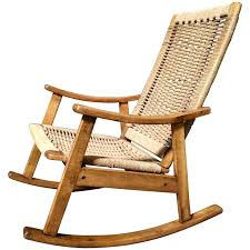 Modern Rocking Chair Plans Free Living Room Ikea Cushion For Rocking Chair Best Ikea Frais Fniture Ikea 2017 Catalog Top 10 New Products Sneak Peek Apartment Table Wood So End 882019 304 Pm Rattan Poang Rocking Chair Tables Chairs On Carousell 3d Download 3d Models Nursing Parents To Calm Their Little One Pong Brown Lillberg Frame Assembly Instruction Hong Kong Shop For Lighting Home Accsories More How To Buy Nursery Trending 3 Recliner In Turcotte Kids Sofas On