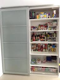 Kitchen Storage Cabinets Ikea Pantry Cabinet Tags
