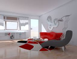 Cheap Living Room Ideas India by Living Room Compelling Living Room Decorating Ideas With Brown