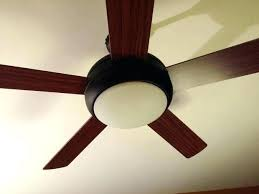 harbor ceiling fans harbor contemporary ceiling fans