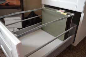 Staples File Cabinet Rails by Filing Cabinet Folders Staples Best Home Furniture Design