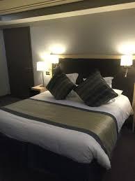 chambre montpellier chambre photo de vichy thermalia spa hotel montpellier juvignac