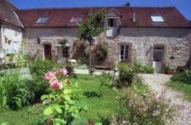 chambre d hote villeneuve sur yonne les 3 roses villeneuve sur yonne tourisme en bourgogne