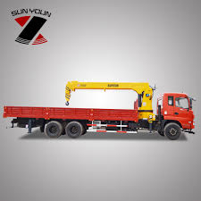 Hot Sell Mini 10 Ton Dump Truck With Crane - Buy Truck With Crane ... 2018 Engine 6x4 Used Dump Truck Sales10 Ton Truckfighter Jmc Van Truck 10ton Public Works Clarion Borough Eurocargo Iveco 10 Ton Tilt And Slide Transporter 1 Year Mot In 2013 Peterbilt 348 Deck Ta Myshak Group Sale Boom Trucks Tajvand Fujimi Tr16 Hino Profia Super Dolphin 132 Scale Kit Aec Militant Wikipedia Refrigeration Box Van Buy Refrigeration10 China New Isuzu Ftr With Loading For 1986 Intertional Online Government Auctions Of Hot 10ton Lifting Equipment Crane Mobile