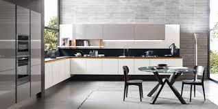 cuisiniste moselle cuisiniste italien fresh cuisiniste en moselle cuisines et meubles