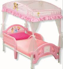 Minnie Mouse Canopy Toddler Bed by Loft Bunk Beds Bedroom Rukle Amazing For Kids With Slide Bed Idolza