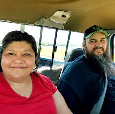 Trucking With Sean And Rosa - Home | Facebook Trucking Stocks Roll Steady As Investors Downshift On Market Photos Students Keep Trucking At Mountbatten School Daily Echo Global Logistics Echologistics Twitter What The Truck November 30 2018 Freightwaves Echo Stock Price Inc Quote Us Home An Opportunity In Youtube Company Austin San Antonio Spirit Llc Canyon Utah My Overtheroad Adventure Entering Technology Arms Race Tank Transport Trader Amazon Rolls Out Free Calls And Msages All Devices
