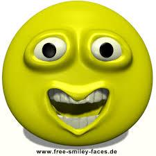 Best Sad Emoji GIFs