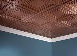 decorative ceiling tiles styrofoam robinson house decor