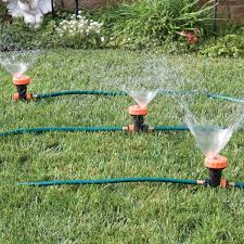 Amazon.com : 3 In 1 Portable Sprinkler System With 5 Spray ... Importance Of A Sprinkler System Above Beyond Cgm How To Install Howtos Diy Installing Your Own Pretty Handy Girl Random Wning Garden Design In Home Decoration Family Juice Repairing Valves Download Fire House Scheme Lawn Landscap Lawn Irrigation To An Irrigation At Green Bay Installation Conserva Systems Daniels And Landscaping Services Savannah Ga Ctham Property Maintenance Beautiful Images Interior