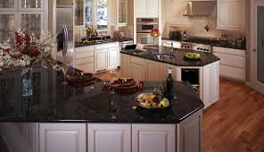 how to granite restore that factory shine countertop guides