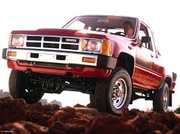 Toyota Truck Xtracab 4WD 1984–86 Wallpapers Toyota Land Cruiser Grande Wikipedia Pick Em Up The 51 Coolest Trucks Of All Time Hagins Automotive 1984 No Cam Heads And Carb Rich Rudmans Electric 4x4 Truck 2wd Insurance Estimate Greatflorida Pickup Overview Cargurus 198586 Xtracab 198486 12 Side Damage Jt4rn55r8e0070978 Sold 34 Jt4rn55e8e0045737 My New Hilux Turbo Diesel Project New Arrivals At Jims Used Parts 4x2