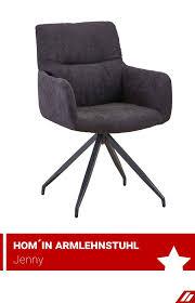 hom in armlehnstuhl serie armlehnstuhl einrichtung