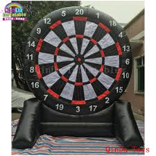 Target Halloween Inflatables by Inflatable Golf Targets Inflatable Golf Targets Suppliers And