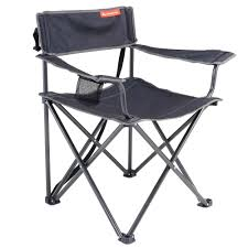 LARGE FOLDING CAMPING CHAIR - GREY Volkswagen Folding Camping Chair Lweight Portable Padded Seat Cup Holder Travel Carry Bag Officially Licensed Fishing Chairs Ultra Outdoor Hiking Lounger Pnic Rental Simple Mini Stool Quest Elite Surrey Deluxe Sage Max 100kg Beach Patio Recliner Sleeping Comfortable With Modern Butterfly Solid Wood Oztrail Big Boy Camp Outwell Catamarca Black Extra Large Outsunny 86l X 61w 94hcmpink