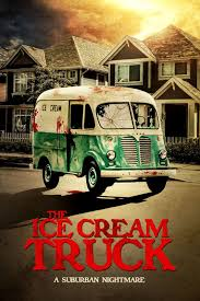Movie Review: 'The Ice Cream Truck' Is A Slow Rolling Suburban Tale ... Movie Locations Services Truck Parked On The Street In New York Usa Old Pete From Movie Duel Trucks Interweb Pinterest Wolf Creek 2 2013 Review The Wolfman Cometh Go Behind Scenes Of Monster Trucks 2017 Youtube Cars 3 Truck Wallpapers Hd Bellas Red Stephanie Meyers Twilight Books And Review Movieboozer Pin By Michael Wilmes Fall Guy Cars Giveaway Toys Party Ideas Charlene Or Treat 5 Iconic Hror Tough Country Bumpers Appear Film Sing Wheels History Fruehauf Trailer Company