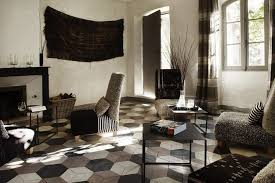 Camo Living Room Decorations by The Amazing Of Camouflage Home Decor Ideas U2014 Tedx Designs