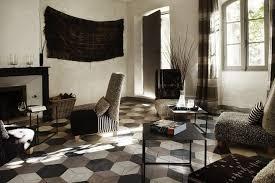 Camo Living Room Decorations by Camo Home Decor Living Room Ideas U2014 Tedx Designs The Amazing Of