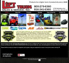 Lift Truck Sales & Service Competitors, Revenue And Employees ... Water Trucks Alburque New Mexico Clark Truck Equipment Used Commercial For Sale Colorado Dealers Chevrolet My Dream Car Staff Clarks Center Mccomb Diesel Western Star Dealer Cars Dothan Al And Auto Cgc55 National Lift Inc Toolbox Sales Cook In Craig Co Steamboat Springs Hayden Freightliner Dealership Tag