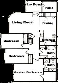 2 Bedroom Apartments Chico Ca by Mission Ranch Apartments Rentals Chico Ca Apartments Com