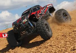 Traxxas Electric Truck Shocks - Not Lossing Wiring Diagram • Traxxas Stampede 2wd Electric Rc Truck 1938566602 720763 116 Summit Vxl Brushless Unlimited Desert Racer Udr 6s Rtr 4wd Race Vs Fullsized Top Speed Scale Ripit 110 Extreme Terrain Monster With Rustler Brushed Hawaiian Edition Hobby Pro 3602r Mutt Erevo Remote Control Time To Go Fast Slash Drag Car Project Part 1 Tsm No Module Black Horizon Hobby Bigfoot Monster Truck One Stop