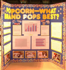 Here Are A Few Examples Of Science Fair Experiment Boards These Just Suggestions Feel Free To Let Your Child Be Creative With The Layout