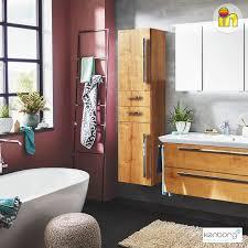 badprogramm 64 kiel badezimmer dekor bad home interior