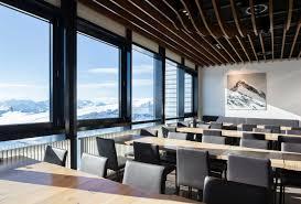 100 Modern Interiors Interiors Schirato