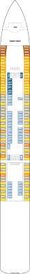 Norwegian Star Deck Plan 9 by Norwegian Gem Deck Plans Ship Layout U0026 Staterooms Cruise Critic
