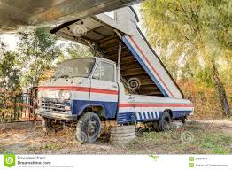 Old Light Truck Stock Photo. Image Of 1960, Ladder, Autumn - 36464544 Graphic Decling Cars Rising Light Trucks In The United States Nissan Offers World First Multiview Monitor System For Light Trucks Duty Cargo Truck Chinalight Chinese Youtube Cranberry Signcrafttruck Lettering Ma Vehicle Graphics Truck In Pictures Canadas Topselling Through March 2012 The Road Ranger Blog Junction Vintage Machinery Expo American And Intertional Harvester Line Pickup Wikipedia China Rhd Flat New Design Chinese Sale Photos Pictures Coming Soon Cleaner Less Pollution Fuel Cost Savings Foton Warehouse Editorial Stock Image Of Engine Choose Your 2018 Sierra Lightduty Pickup Gmc